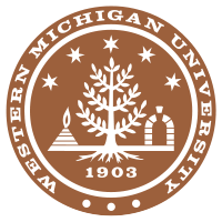 200px-Western_Michigan_University_seal.svg