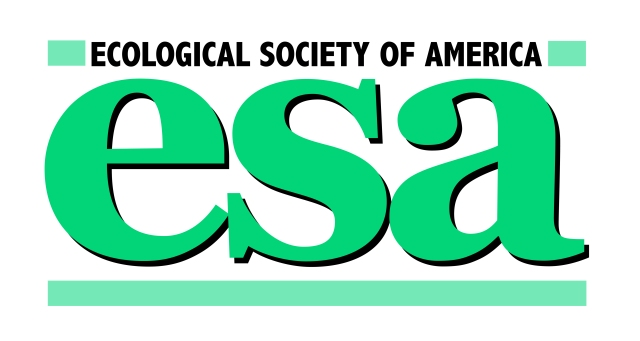 New ESA logo Final.qxd